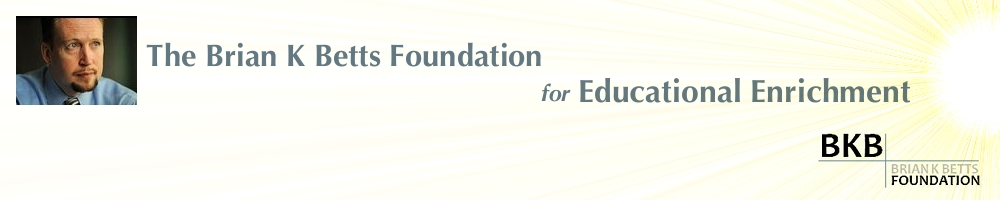bkbfoundation.com
